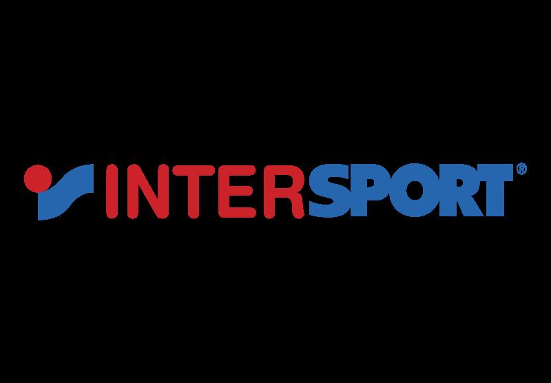 intersport-1-logo-png-transparent[1]