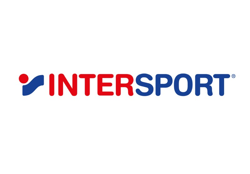 INTERSPORT LOGO MARYSTONE