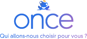 logo-once