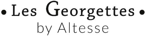 logo les georgettes